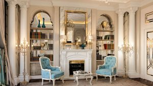 bedroom design, home interior design