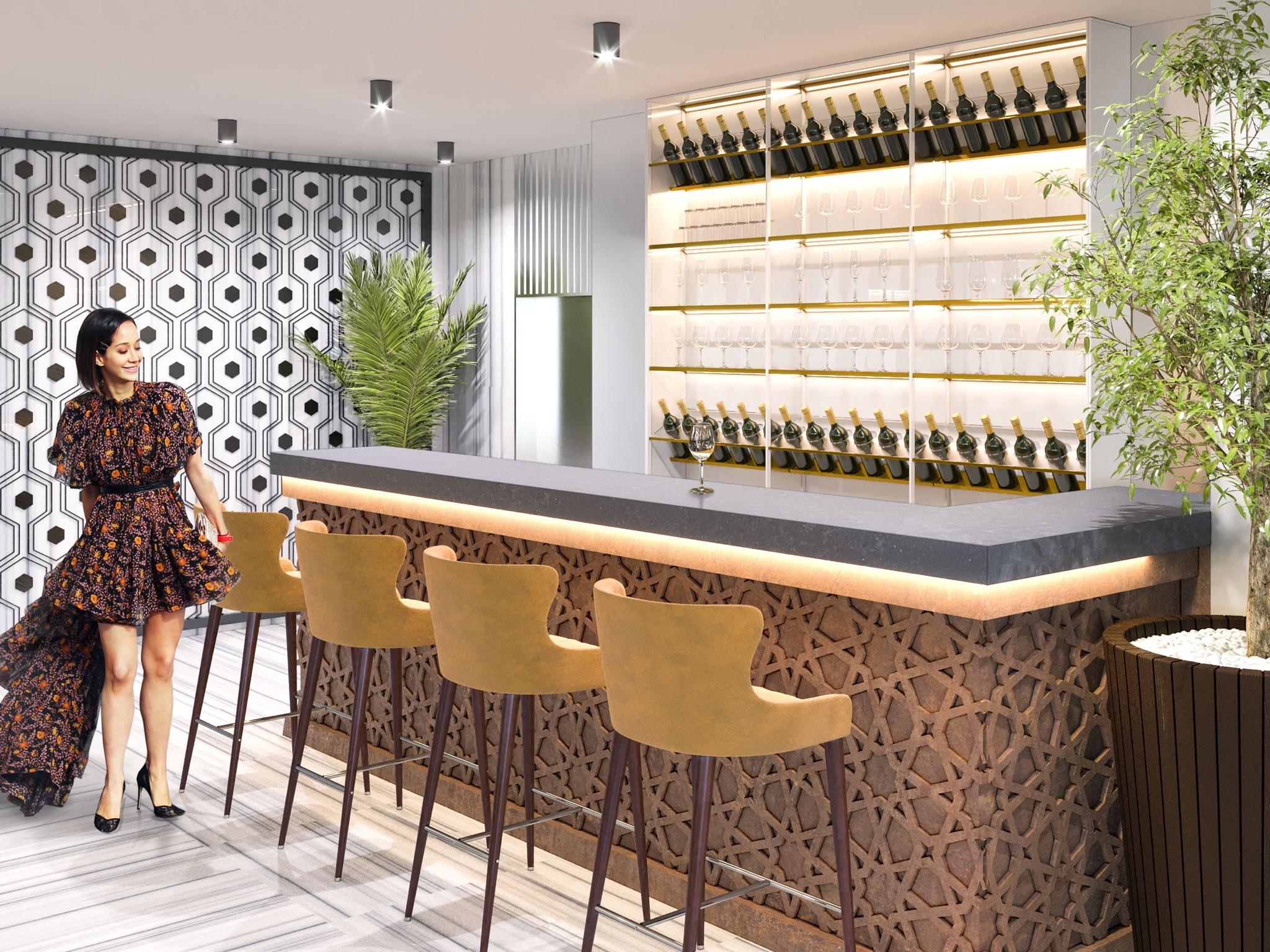 Luxury Interior Design Company Top Interior Designers Near Me In Kuala Lumpur Malaysia