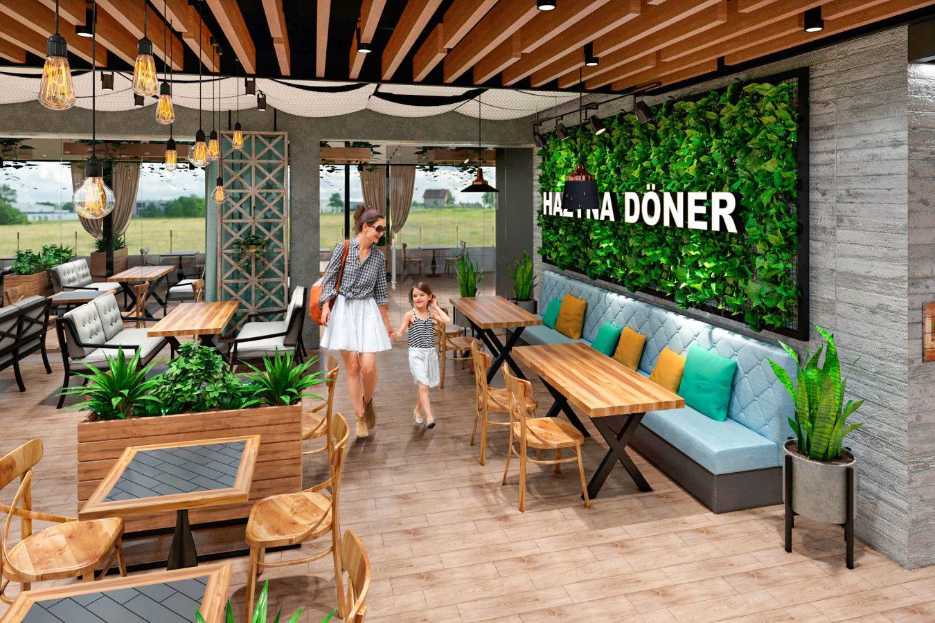 home interior design company in malaysia, home interior design malaysia